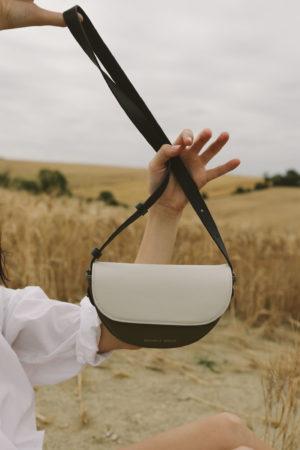 fabrication française maroquinerie sac